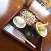 Kokuriko - 料理写真: