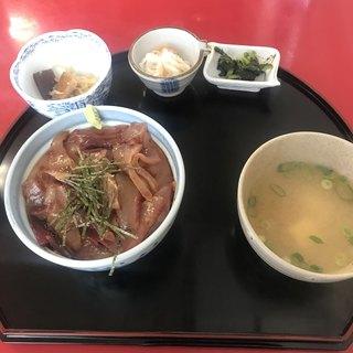 弘伸丸 - 料理写真: