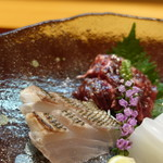 和食 こんどう -