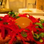 99819138 - 『ローストビーフ丼』