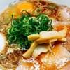 Chuukasobamaruokashouten - 料理写真: