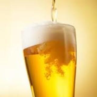 ◆お好きなドリンクで乾杯