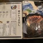 Hitsumabushiinou -