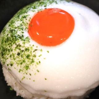 日本一のこだわり卵