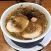 らぁめん 生姜は文化。 - 料理写真:味噌生姜らぁめん ¥900 大盛 ¥100