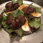Boulangerie Bistro EPEE -