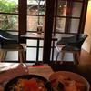 ダース旅館 - 料理写真: