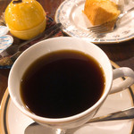 喫茶 Papa -