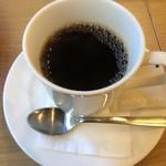 99847060 - コーヒー