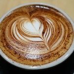Caffiend -