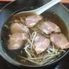 食堂 餃子 えん - 料理写真: