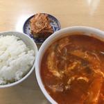春川 - 料理写真: