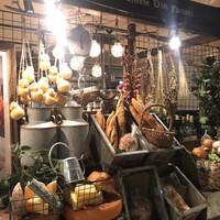 Cheese Dish Factory-かわいい〜〜