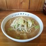 あきんど - 料理写真: