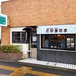 CUBUS - 店舗