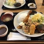 99873912 - 男のロマン¥1,100-ナリ
