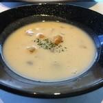 99881208 - スープ
