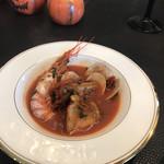 IZUMI DINING -