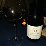 Wines By California Neuf -