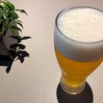 IZUMI DINING - 【生ビール】