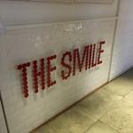 THE SMILE - 外観写真: