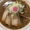 にこり - 料理写真: