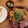 PaPa ビアレストラン - 料理写真: