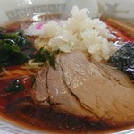 紀の家 - 料理写真: