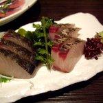 魚豊 - 鰆刺身JPG.jpg