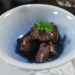 さとう別荘 - 料理写真: