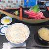焼津さかな工房 - 料理写真: