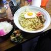 星川製麺 彩 - 料理写真: