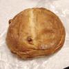 ブロワ - 料理写真:クルミのフォンデュ 160円