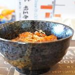 RIDER'S CAFE 寺住 明王寺 -