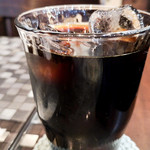 99913576 - アイスコーヒー