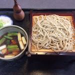 起進堂 - 料理写真:
