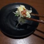 和食と完全個室 すずの邸 -