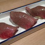 ♯お肉とワイン next..肉MARKET -