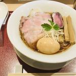 Moeyomensuke -