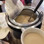 レストラン&me -