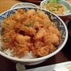 天ぷら 神田 - 料理写真: