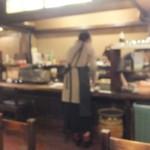 Kandaburajiru - 店内