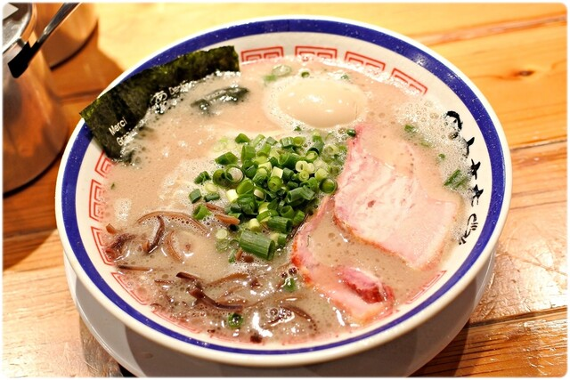 「田中商店」の画像検索結果