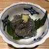 鮨かんてら - 料理写真: