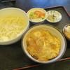 飯野山 - 料理写真: