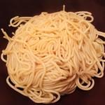 トマトラーメンと辛麺のお店 DOPO -
