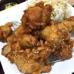 とりきち - 料理写真: