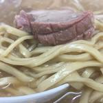 99942376 - 麺アップ