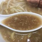 99942377 - スープ