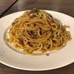 洋麺バルPastaBA - ミートソース 〜極〜